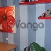 Продается квартира 2-ком 64 м² Вишневая