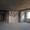 Продается квартира 2-ком 56 м² Войкова