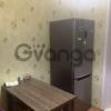 Продается квартира 2-ком 58 м² Рахманинова