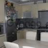 Продается квартира 1-ком 49 м² Бытха
