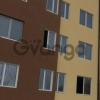 Продается квартира 1-ком 33 м² Теневой