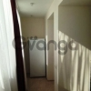 Продается квартира 1-ком 42 м² Клубничная