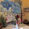 Продается квартира 3-ком 60 м² Курортный проспект