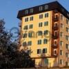 Продается квартира 2-ком 52 м² Пластунская