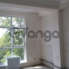 Продается квартира 1-ком 29 м² Плеханова
