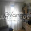 Продается квартира 3-ком 57 м² Миколайчука Ивана ул. (Серафимовича)