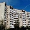 Продается квартира 1-ком 42 м² Харьковское шоссе