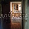Продается квартира 2-ком 45 м² Шумского Юрия