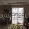 Продается квартира 1-ком 30 м² Малышко Андрея