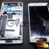 Ремонт iPhone 4,5,6, Samsung, Sony и других смартфонов, планшетов, гаджетов