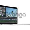 "Apple MacBook Pro 13"" Retina MGX92"