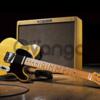 Уроки гитары, пробное занятие - бесплатно