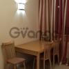 Продается квартира 3-ком 122 м² ул Дирижабельная, д. 6к2, метро Речной вокзал