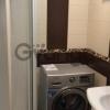 Сдается в аренду квартира 2-ком 58 м² Борисовка,д.4А