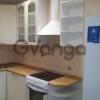 Сдается в аренду квартира 1-ком 47 м² Ярославское,д.107
