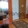 Сдается в аренду квартира 3-ком 74 м² Челобитьевское,д.12к2