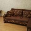 Сдается в аренду квартира 1-ком 38 м² Дмитровское,д.165Д6