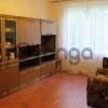 Сдается в аренду квартира 1-ком 38 м² Полярная,д.56к2