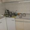 Сдается в аренду квартира 1-ком 36 м² Печорская,д.9