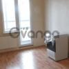 Сдается в аренду квартира 1-ком 42 м² Белобородова,д.4Б