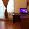 Сдается в аренду квартира 3-ком 79 м² Рупасовский 1-й,д.17.