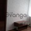 Сдается в аренду квартира 2-ком 38 м² Ярославское,д.117