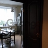 Продается квартира 3-ком 71 м² Берёзовая,д.418, метро Речной вокзал