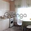 Продается квартира 1-ком 35 м² Панфиловский,д.158, метро Речной вокзал