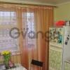 Продается квартира 1-ком 39 м² Александровка,д.1422, метро Речной вокзал