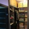 Продается квартира 2-ком 57 м² Николая Злобина,д.119, метро Речной вокзал