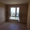 Продается квартира 1-ком 41 м² ЦНИИМОД,д.2308а, метро Речной вокзал