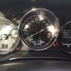 Mazda CX-5, I 2.0 AT (150 л.с.) 4WD 2011 г.