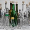 Продам алюминиевый колпачок (крышку) для бутылок.