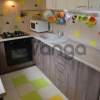 Продается квартира 3-ком 64 м² ул. 40-летия Октября (Голосеевский), 114, метро Выставочный центр