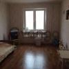 Сдается в аренду квартира 3-ком 99 м² ул. Закревского Николая, 99