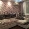 Сдается в аренду квартира 1-ком 47 м² ул. Чавдар Елизаветы, 5, метро Осокорки