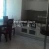 Сдается в аренду квартира 2-ком 83 м² ул. Срибнокильская, 14А
