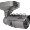 Охранно-пожарная сигнализация, видеонаблюдение