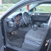Volkswagen Touareg  3.0d AT (224 л.с.) 4WD