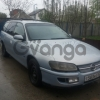 Opel Omega 2.5d MT (131 л.с.) 1995 г.