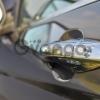 Honda CR-V  2.0 AT (150 л.с.) 4WD 2011 г.