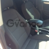 Volkswagen Golf  1.6 MT (102 л.с.)