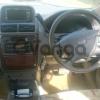 Toyota Ipsum  2.0 AT (135 л.с.)