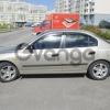Hyundai Elantra  1.6 MT (105 л.с.)