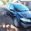 Renault Megane  1.5d MT (106 л.с.)