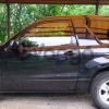 Suzuki Grand Vitara  1.6 MT (106 л.с.) 4WD