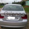 BMW 3er  318i 2.0 AT (143 л.с.)