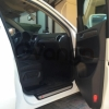 Audi Q5  2.0 AT (211 л.с.) 4WD