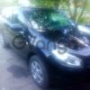 Nissan Qashqai  1.6 MT (114 л.с.)