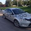 Ford Mondeo  2.5 MT (220 л.с.)
